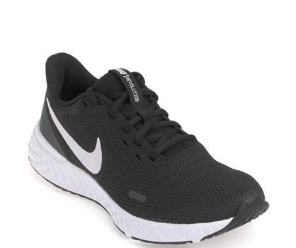 Nike Sneaker - REVOLUTION (Gr. 36.5-40)
