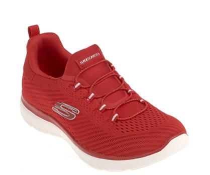 Skechers Sneaker - SUMMITS