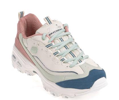 Skechers Sneaker - D' LITES