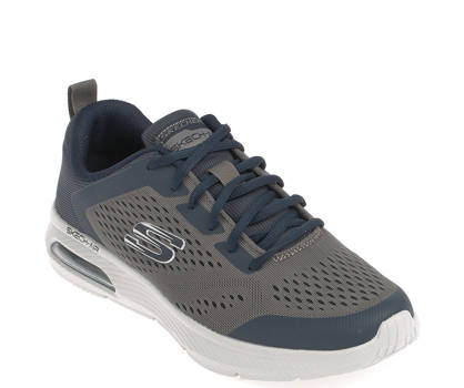 Skechers Sneaker - DYNA-AIR-PELLANO
