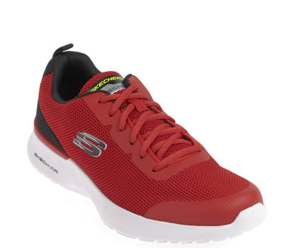 Skechers Sneaker - SKECH-AIR DYNAMIGHT