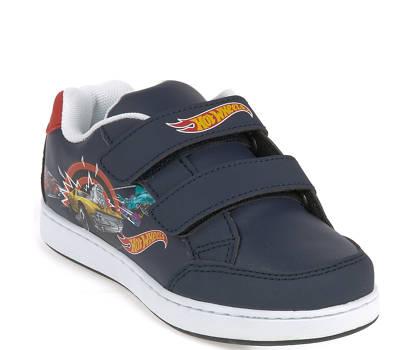 Hot Wheels Sneaker (Gr. 25-30)