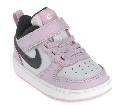 Nike Sneaker - COURT BOROUGH 2 (Gr. 21-27)