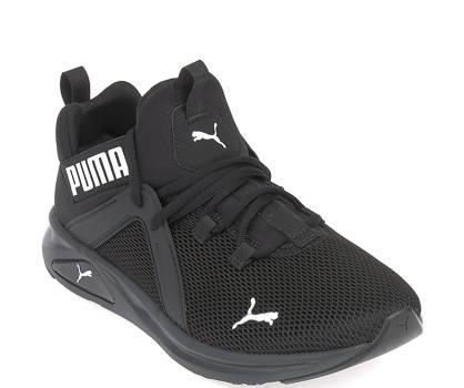 Puma Sneaker - ENZO 2
