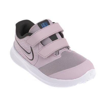 Nike Sneaker -  STAR RUNNER 2 (Gr. 22-27)