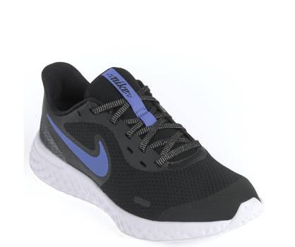 Nike Sneaker - NIKE REVOLUTION 5 (Gr. 35,5-38,5)