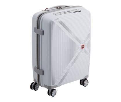 Swissbags Swissbags Eiger Hartschalenkoffer
