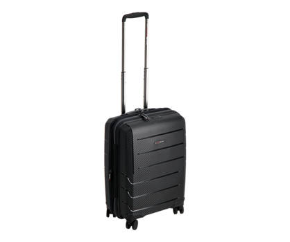 Swissbags Swissbags Oxygen Deluxe valise rigide