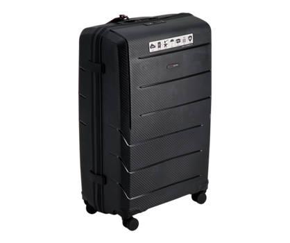 Swissbags Swissbags Oxygen Deluxe Hartschalenkoffer