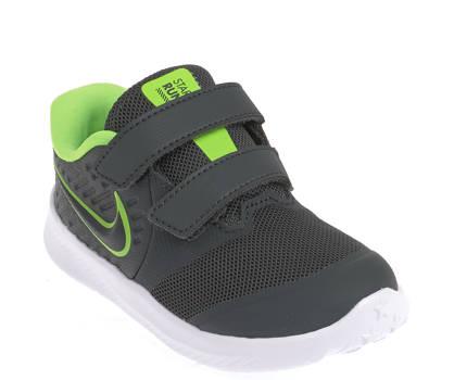 Nike Lauflerner - STAR RUNNER 2 (Gr. 21-27)