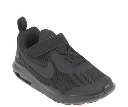 Nike Lauflerner - NIKE AIR MAX OKETO (Gr.22-27)