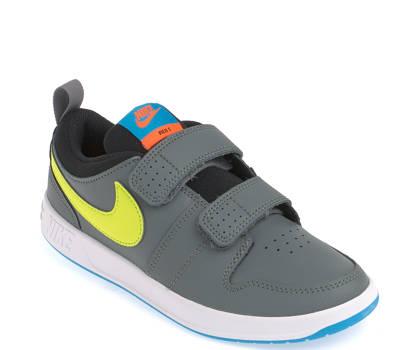 Nike Klettschuh - PICO 5 (Gr. 28-35)