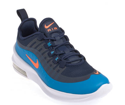 Nike Sneaker - AIR AXIS (Gr. 36 - 40)