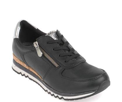 Marco Tozzi Sneaker - BONALLO-5