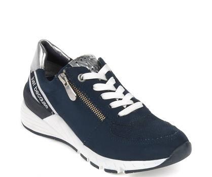Marco Tozzi Sneaker - LIZZO
