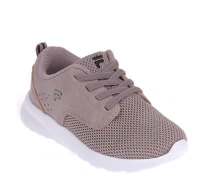 Fila Sneaker (Gr. 25-30)