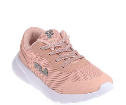 Fila Sneaker (Gr. 29-35)