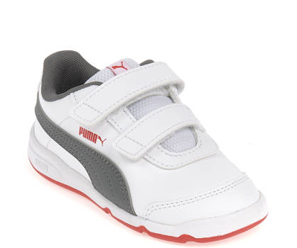 Puma Sneaker - STEPFLEX 2 SLVE (Gr. 21-27)
