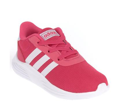 Adidas Sneaker - LITE RACER 2.0 (Gr. 21-27)