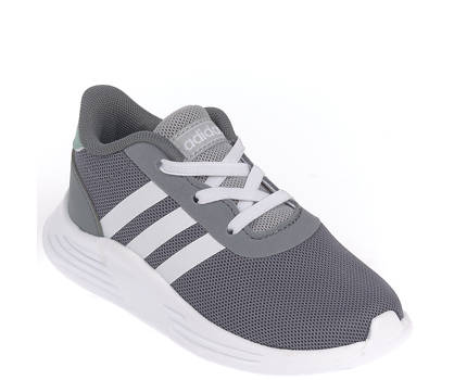 Adidas Sneaker - LITE RACER 2.0 (Gr. 22-27)