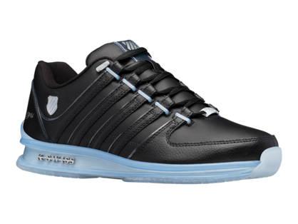 K Swiss Sneaker - RINZLER 15YRS