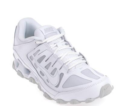 Nike Sneaker - REAX 8 TR