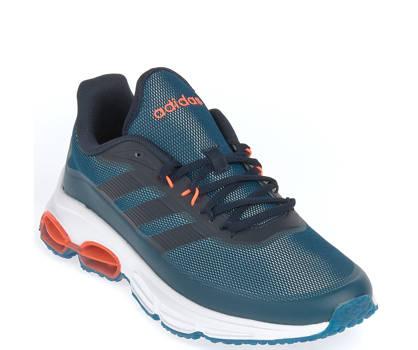 Adidas Sneaker - QUADCUBE