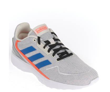 Adidas Sneaker - NEBZED
