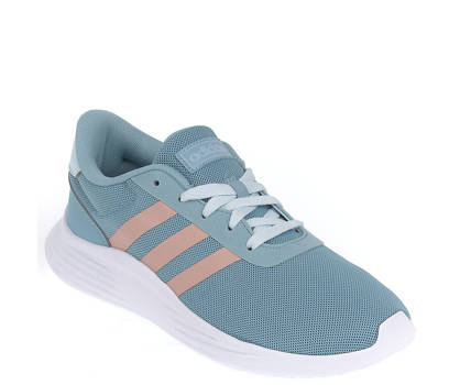 Adidas Sneaker - LITE RACER 2.0