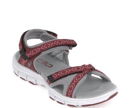 CMP Trekking-Sandalette