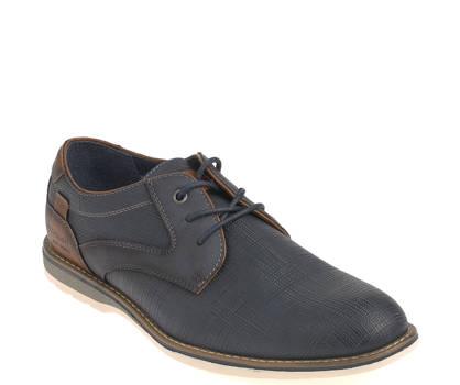 Tom Tailor Business-Schuh