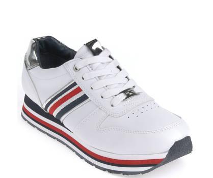 Tom Tailor Sneaker (Gr. 36-39)