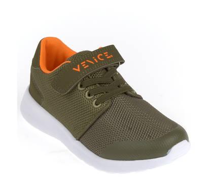 Venice Sneaker (Gr. 28-37)