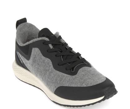 Tamaris Sneaker - TAVIA-L-O-1