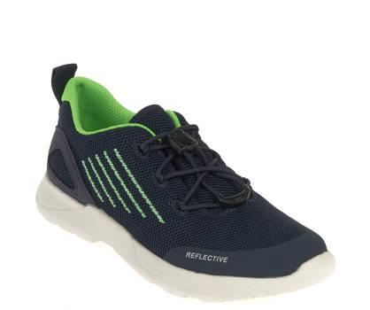 Superfit Sneaker (Gr. 31-35)