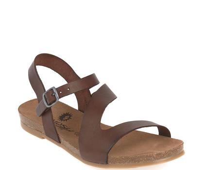 Cosmos Comfort Sandalette