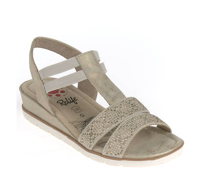 Relife Sandalette (Weite G)