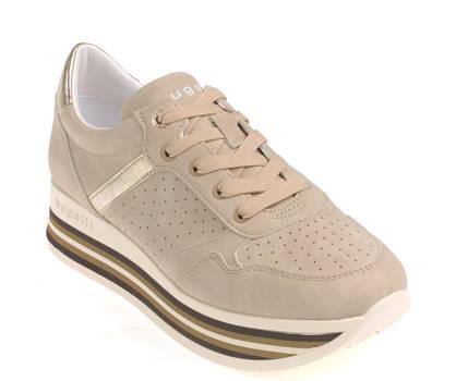 Bugatti Sneaker - LIAN