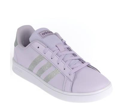 Adidas Sneaker - GRAND COURT (Gr. 35-40)
