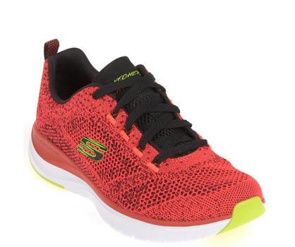 Skechers Sneaker - ULTRA GROOVE