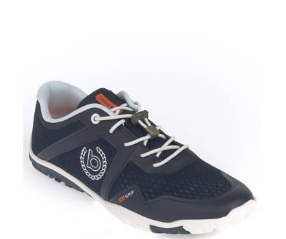 Bugatti Sneaker - WATERTREK