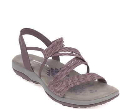 Skechers Trekking-Sandalette