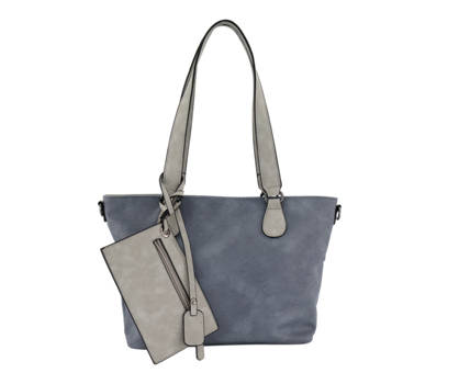 Rieker Rieker Damen Shopper