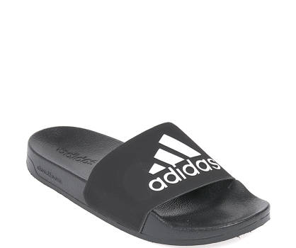 Adidas Slide - ADILETE SHOWER