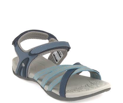 HI-TEC Sandalette - SAVANNAH II