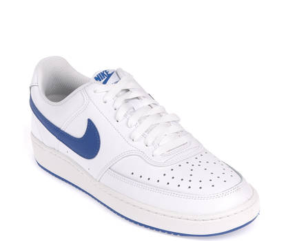 Nike Sneaker - COURT VISION LOW