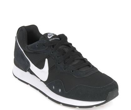 Nike Sneaker - VENTURE RUNNER