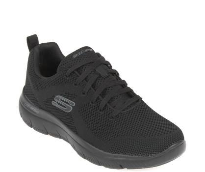 Skechers Sneaker - SUMMITS BRISSBANE