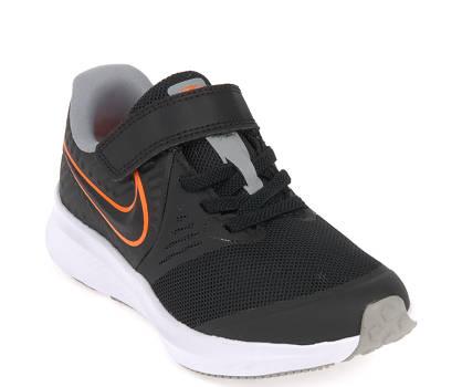 Nike Sneaker - STARRUNNER (Gr. 28-35)