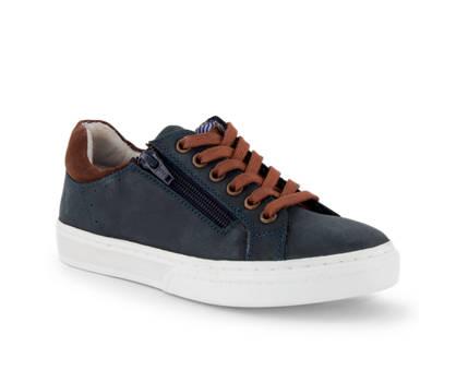 Varese Varese Lucky sneaker enfants bleu